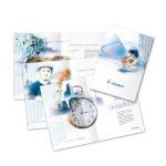 Catálogos: Madeco, alquiler de puntales y sistemas de encofrado