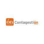 Logosímbolo de Contagestión
