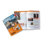 "Publicaciones: Revista ""Oinez'07″"