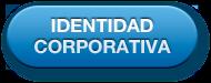 Botón: Identidad corporativa